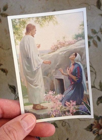 missionarycard1