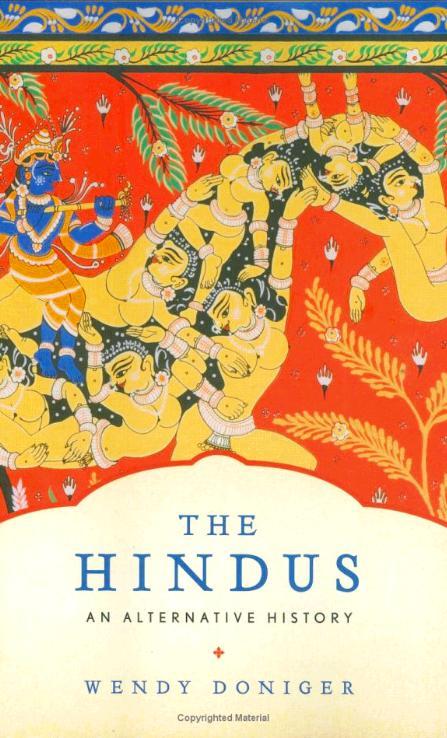 Hindusbook