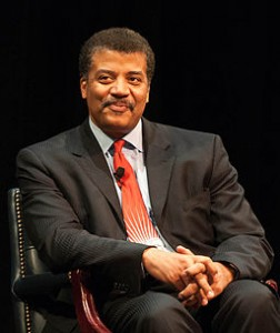 256px-Neil_deGrasse_Tyson_at_Howard_University_September_28,_2010