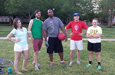kickballstudents