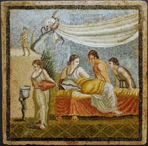 Roman_mosaic-_Love_Scene_-_Centocelle_-_Rome_-_KHM_-_Vienna