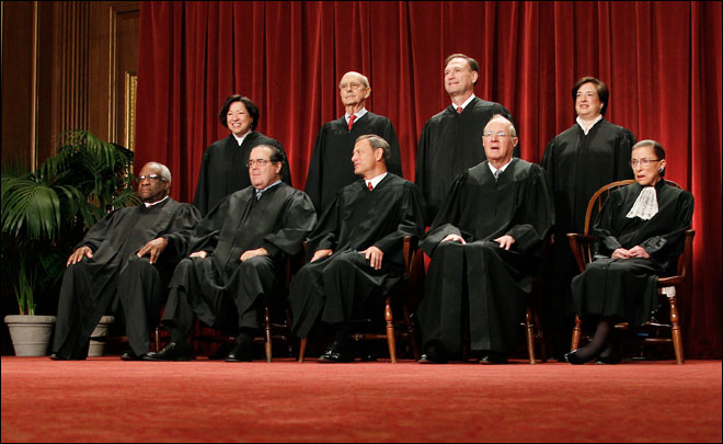 USSupremeCourt