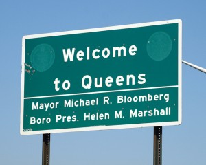 welcome-to-queens-2