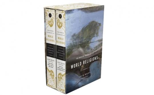 anthologyofworldreligions