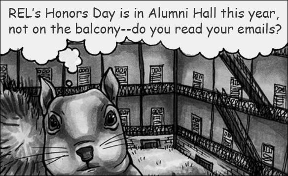 honorsdaybasil