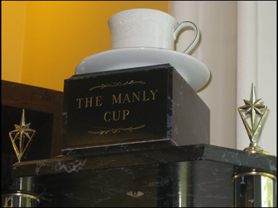 manlycupmanly