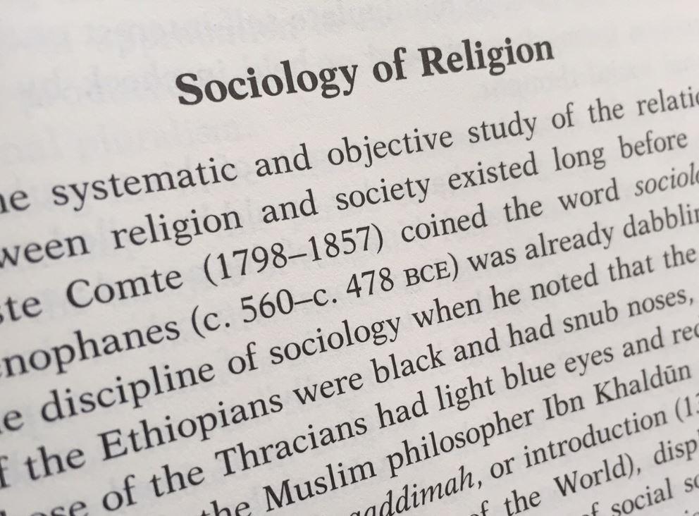 sociologyofreligion2
