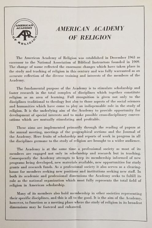 AARdescription1967