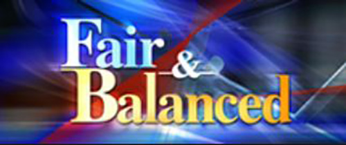 fairbalanced