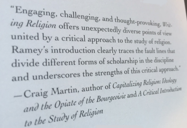 writingreligion3