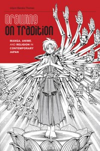 Drawing-on-Tradition-cover-big