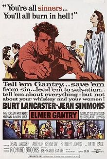 220px-Elmer_Gantry_poster