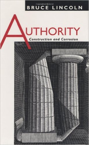 LincolnAuthoritycover