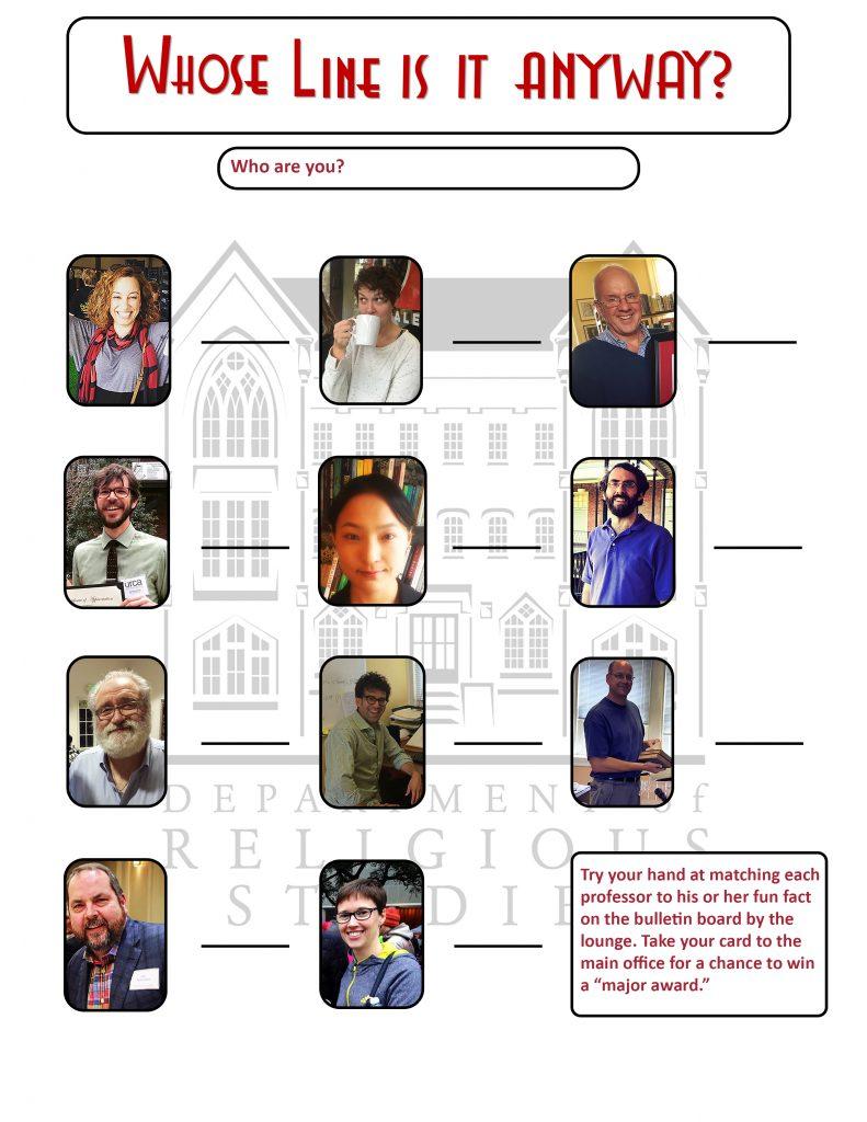 Faculty Scorecard jpg