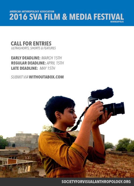 SVAFF_2016-Call-for-Entries1