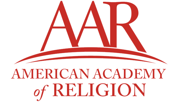 The AAR Conference Stories Pro...
