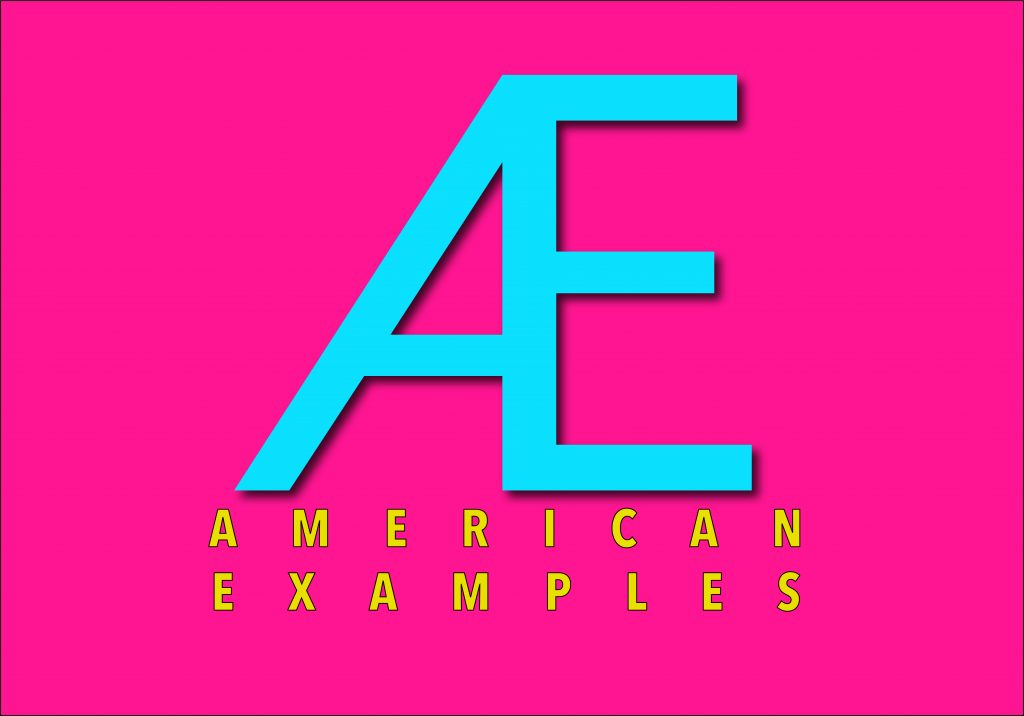 American Examples Logo