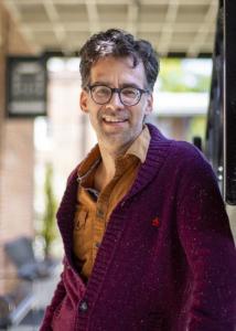 Nathan Loewen