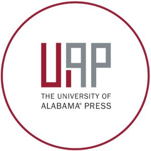 University of Alabama Press logo