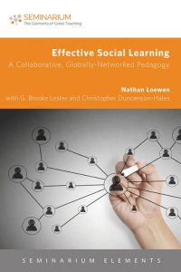 Effective Social Learning cover