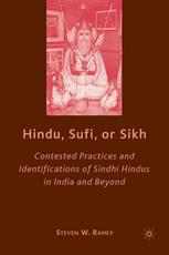 Hindu Sufi or Sikh