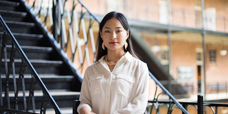 Suma Ikeuchi