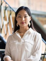 Suma Ikeuchi's profile picture