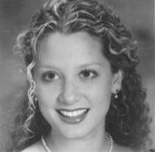 Kristin Bradbury