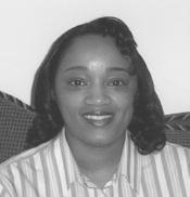Tonya Daniel