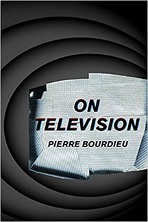 On Television cover