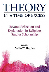 Theory in a Time of Excess cover