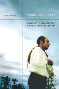 Becoming Sinners cover