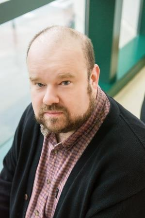 Elijah Siegler