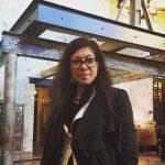 Dr. Annette Yoshiko Reid